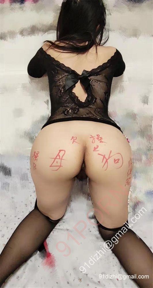 广东中山清纯老婆初次交友第二贴